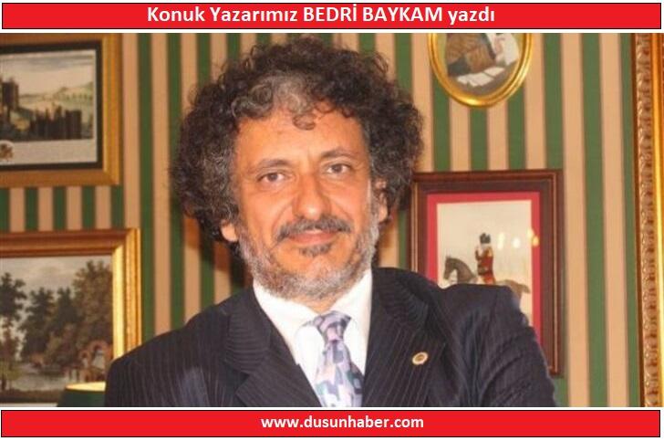 """CHP'li Necip Fazıl"""" ve Türkçe Ezan Fobisi ve Kılıçdaroğlu"""